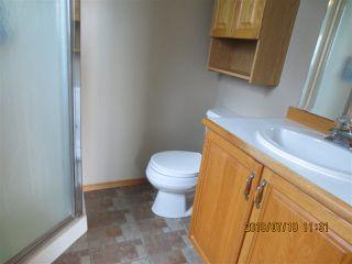 Photo 22: 1646 52 Street: Edson House for sale : MLS®# E4165287