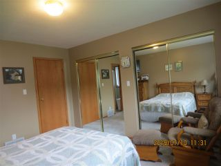 Photo 11: 1646 52 Street: Edson House for sale : MLS®# E4165287