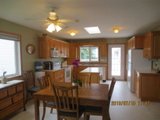 Photo 14: 1646 52 Street: Edson House for sale : MLS®# E4165287