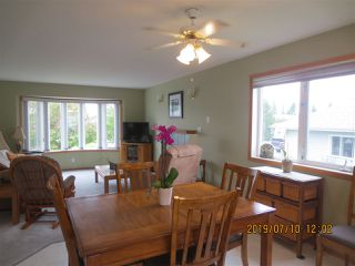 Photo 3: 1646 52 Street: Edson House for sale : MLS®# E4165287