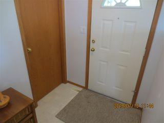 Photo 13: 1646 52 Street: Edson House for sale : MLS®# E4165287