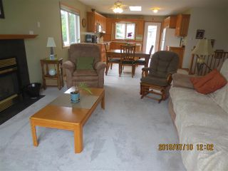 Photo 4: 1646 52 Street: Edson House for sale : MLS®# E4165287