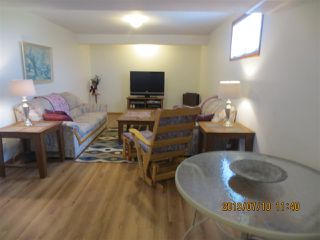 Photo 26: 1646 52 Street: Edson House for sale : MLS®# E4165287