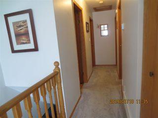 Photo 24: 1646 52 Street: Edson House for sale : MLS®# E4165287