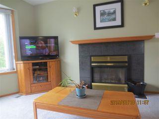Photo 18: 1646 52 Street: Edson House for sale : MLS®# E4165287