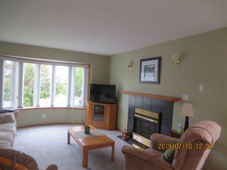 Photo 16: 1646 52 Street: Edson House for sale : MLS®# E4165287