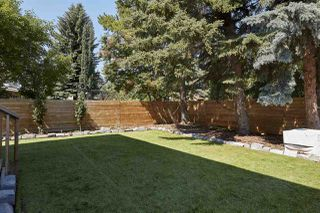 Photo 4: 13804 91 Avenue in Edmonton: Zone 10 House for sale : MLS®# E4165357