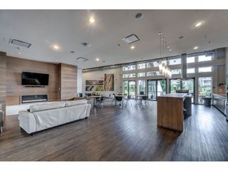 "Photo 18: 415 6490 194 Street in Surrey: Clayton Condo for sale in ""Waterstone"" (Cloverdale)  : MLS®# R2411705"