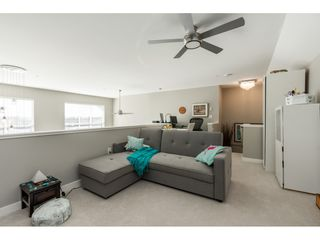 "Photo 14: 415 6490 194 Street in Surrey: Clayton Condo for sale in ""Waterstone"" (Cloverdale)  : MLS®# R2411705"