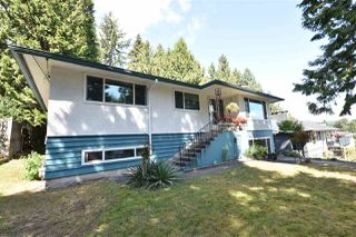 Main Photo: 1324 E 16TH Street in North Vancouver: Westlynn House for sale : MLS®# R2413188