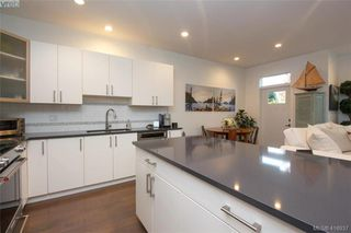 Photo 12: 3 2350 Henry Ave in NORTH SAANICH: Si Sidney North-East Row/Townhouse for sale (Sidney)  : MLS®# 827133