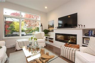 Photo 9: 3 2350 Henry Ave in NORTH SAANICH: Si Sidney North-East Row/Townhouse for sale (Sidney)  : MLS®# 827133