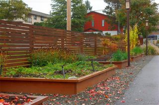Photo 23: 3 2350 Henry Ave in NORTH SAANICH: Si Sidney North-East Row/Townhouse for sale (Sidney)  : MLS®# 827133