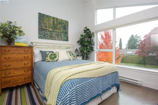 Photo 17: 3 2350 Henry Ave in NORTH SAANICH: Si Sidney North-East Row/Townhouse for sale (Sidney)  : MLS®# 827133