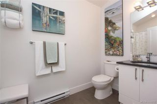 Photo 18: 3 2350 Henry Ave in NORTH SAANICH: Si Sidney North-East Row/Townhouse for sale (Sidney)  : MLS®# 827133