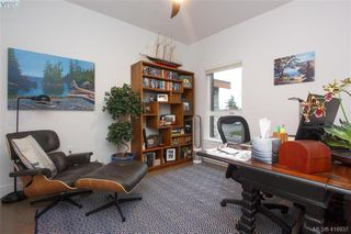 Photo 19: 3 2350 Henry Ave in NORTH SAANICH: Si Sidney North-East Row/Townhouse for sale (Sidney)  : MLS®# 827133