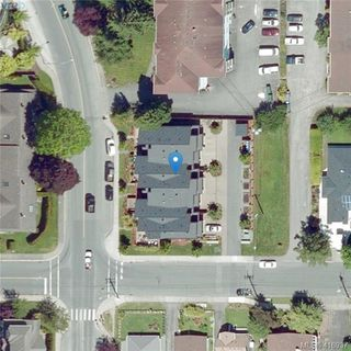 Photo 25: 3 2350 Henry Ave in NORTH SAANICH: Si Sidney North-East Row/Townhouse for sale (Sidney)  : MLS®# 827133