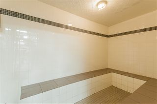 Photo 34: 607 9903 104 Street in Edmonton: Zone 12 Condo for sale : MLS®# E4184094