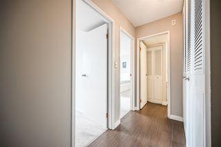 Photo 16: 607 9903 104 Street in Edmonton: Zone 12 Condo for sale : MLS®# E4184094
