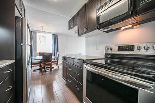 Photo 6: 607 9903 104 Street in Edmonton: Zone 12 Condo for sale : MLS®# E4184094