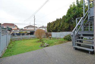 Photo 4: 122 W 41ST Avenue in Vancouver: Oakridge VW House for sale (Vancouver West)  : MLS®# R2430605