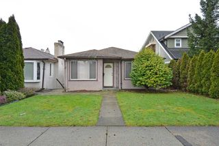 Photo 5: 122 W 41ST Avenue in Vancouver: Oakridge VW House for sale (Vancouver West)  : MLS®# R2430605