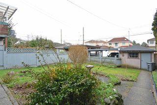 Photo 3: 122 W 41ST Avenue in Vancouver: Oakridge VW House for sale (Vancouver West)  : MLS®# R2430605