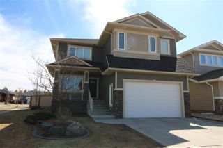 Photo 44: 1 Westlin Drive: Leduc House for sale : MLS®# E4190291