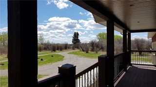 Photo 5: 4446 HWY 579: Rural Mountain View County Detached for sale : MLS®# C4293085