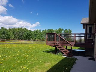 Photo 38: 4446 HWY 579: Rural Mountain View County Detached for sale : MLS®# C4293085