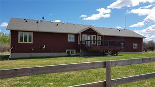 Photo 36: 4446 HWY 579: Rural Mountain View County Detached for sale : MLS®# C4293085