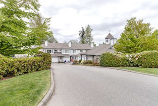 "Photo 19: 74 21579 88B Avenue in Langley: Walnut Grove Townhouse for sale in ""CARRIAGE PARK"" : MLS®# R2452954"