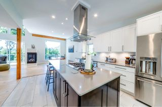 Photo 14: 5535 GREENLEAF Road in West Vancouver: Eagle Harbour House for sale : MLS®# R2455218