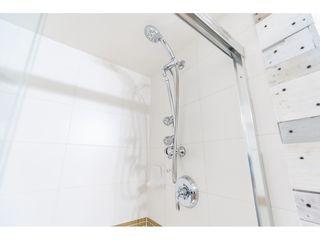 """Photo 13: 106 19320 65 Avenue in Surrey: Clayton Condo for sale in """"ESPRIT"""" (Cloverdale)  : MLS®# R2459017"""