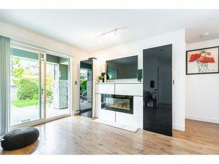 """Photo 7: 106 19320 65 Avenue in Surrey: Clayton Condo for sale in """"ESPRIT"""" (Cloverdale)  : MLS®# R2459017"""