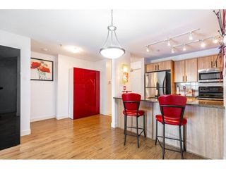 """Photo 6: 106 19320 65 Avenue in Surrey: Clayton Condo for sale in """"ESPRIT"""" (Cloverdale)  : MLS®# R2459017"""