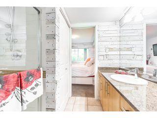 """Photo 12: 106 19320 65 Avenue in Surrey: Clayton Condo for sale in """"ESPRIT"""" (Cloverdale)  : MLS®# R2459017"""