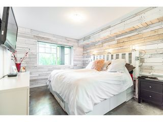 """Photo 9: 106 19320 65 Avenue in Surrey: Clayton Condo for sale in """"ESPRIT"""" (Cloverdale)  : MLS®# R2459017"""