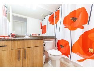 """Photo 15: 106 19320 65 Avenue in Surrey: Clayton Condo for sale in """"ESPRIT"""" (Cloverdale)  : MLS®# R2459017"""