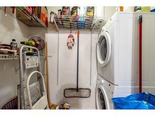 """Photo 20: 106 19320 65 Avenue in Surrey: Clayton Condo for sale in """"ESPRIT"""" (Cloverdale)  : MLS®# R2459017"""
