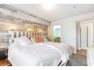 """Photo 10: 106 19320 65 Avenue in Surrey: Clayton Condo for sale in """"ESPRIT"""" (Cloverdale)  : MLS®# R2459017"""