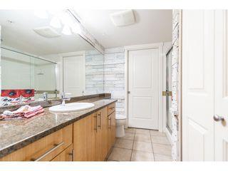 """Photo 11: 106 19320 65 Avenue in Surrey: Clayton Condo for sale in """"ESPRIT"""" (Cloverdale)  : MLS®# R2459017"""