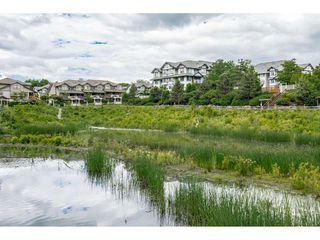 """Photo 21: 106 19320 65 Avenue in Surrey: Clayton Condo for sale in """"ESPRIT"""" (Cloverdale)  : MLS®# R2459017"""