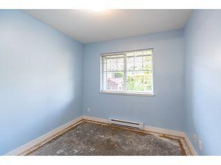 """Photo 14: 106 19320 65 Avenue in Surrey: Clayton Condo for sale in """"ESPRIT"""" (Cloverdale)  : MLS®# R2459017"""