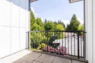Photo 23: 14 3508 MT SEYMOUR Parkway in North Vancouver: Northlands Townhouse for sale : MLS®# R2461014