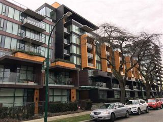 Photo 26: 501 8488 CORNISH Street in Vancouver: S.W. Marine Condo for sale (Vancouver West)  : MLS®# R2469927