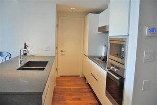 Photo 4: 501 8488 CORNISH Street in Vancouver: S.W. Marine Condo for sale (Vancouver West)  : MLS®# R2469927