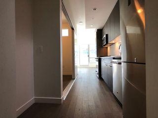 "Photo 9: 110 9060 UNIVERSITY Crescent in Burnaby: Simon Fraser Univer. Condo for sale in ""ALTITUDE"" (Burnaby North)  : MLS®# R2470226"