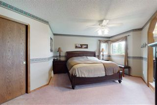 Photo 20: 50420 RGE RD 243: Beaumont House for sale : MLS®# E4206525