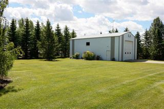 Photo 29: 50420 RGE RD 243: Beaumont House for sale : MLS®# E4206525